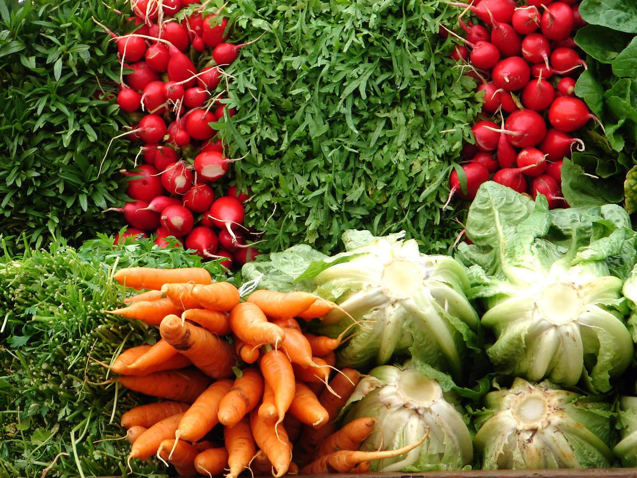 vegan diet dangers